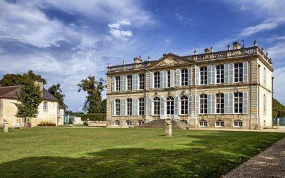 03 lieux incontournables à voir en Calvados